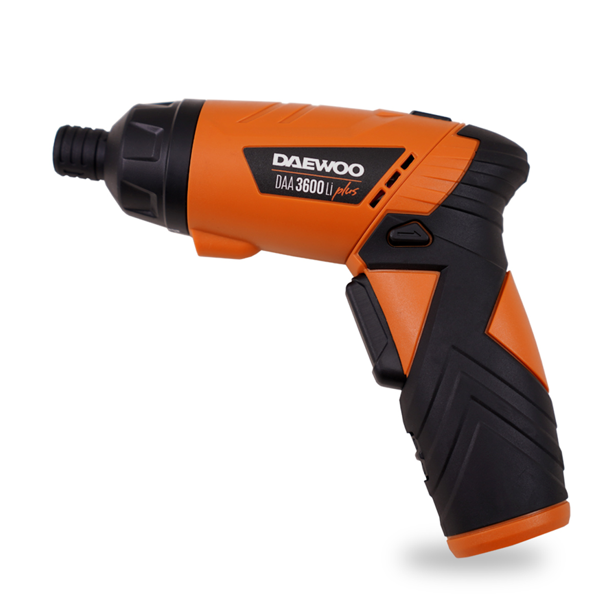 Screwdriver Daewoo DAA 3600Li Plus