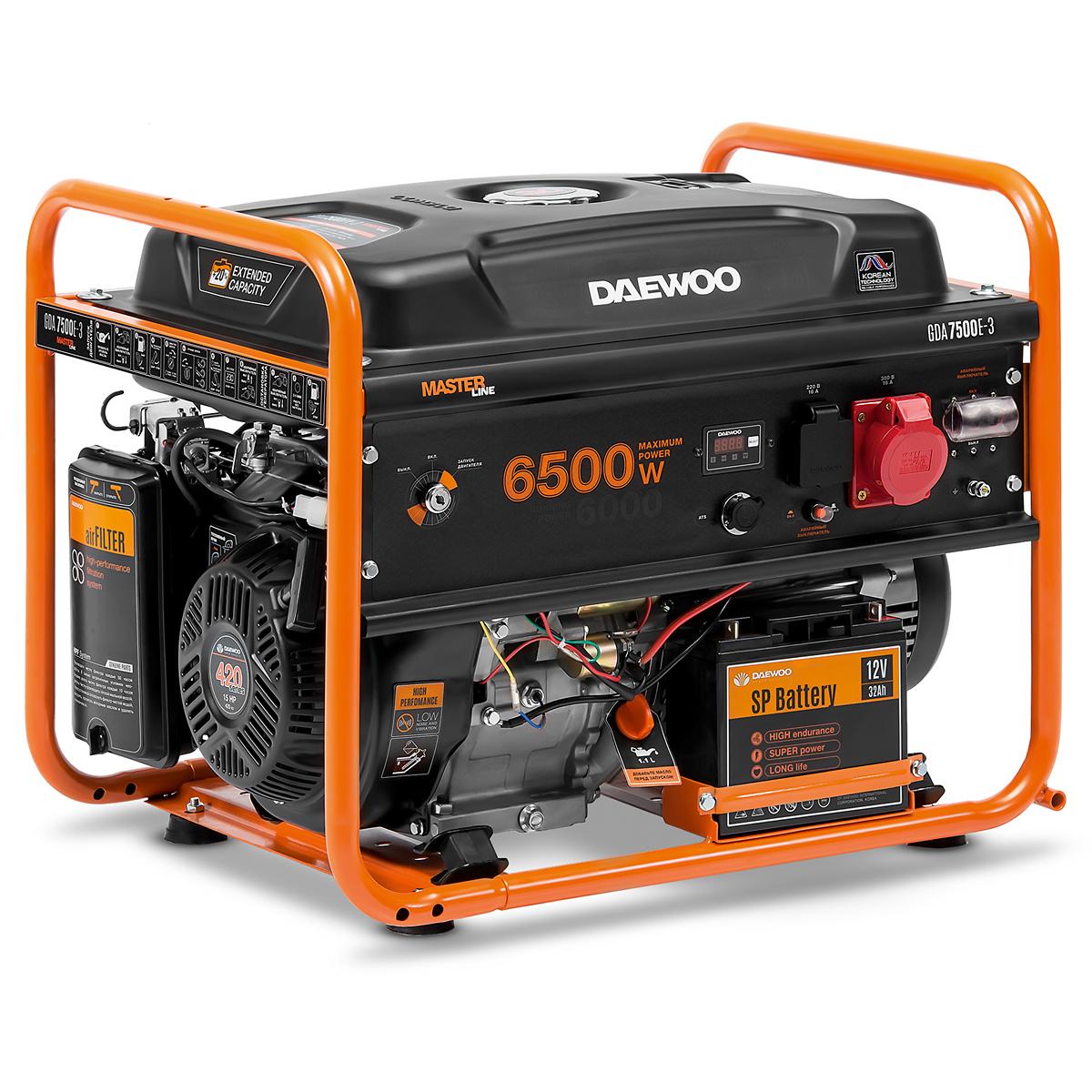 GAD 7500 E-3.jpg