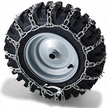 Snow Tire Chains Daewoo DASC 200